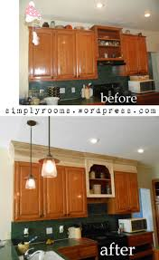Height Of Kitchen Cabinet by Best 10 Cabinets To Ceiling Ideas On Pinterest White Shaker