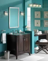 Beige And Black Bathroom Ideas Black And Beige Bathroom Decor Awesome Best 25 Black Bathroom