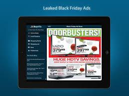 target black friday adds 2017 black friday 2017 ads deals target walmart on the app store