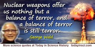 essay on terrorism The War On Terrorism   A Level History   Marked by Teachers Lifehack Quotes