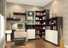 Free 3d Home Design Planner 3d Room Planner Free House Plan Program Free Macplanhome Plans
