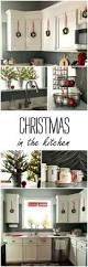 Kitchen Interior Design Pictures Best 25 Above Cabinet Decor Ideas On Pinterest Above Kitchen
