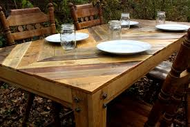 Patio Furniture Wood Pallets - bedroom licious patio furniture from pallets wooden pallet for