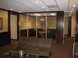 office 16 tremendous commercial office interior design in