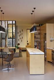 House Designs Kitchen 89 best house extension structure verriere images on pinterest