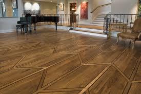flooring designs home design