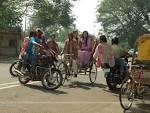 A scene from the show Pratigya (40254) : Mann Kee Awaaz Pratigya