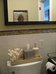 bathroom small bathroom remodel ideas bathroom layout renovating