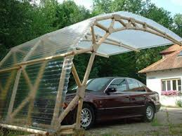 Carport Porte Cochere Carport Plans Kris Allen Daily 20 Modern Carport Ideas On
