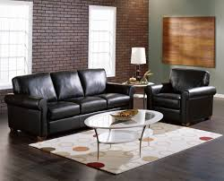 Black Leather Couch Living Room Ideas Awesome Living Room Ideas Black Leather Sofa Greenvirals Style