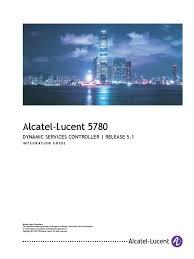 5780 dsc integration guide portable document format technology