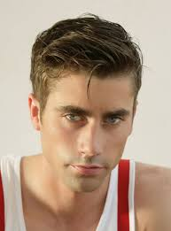 cool hair stylr for mens long hairstyles for men 2012 2013