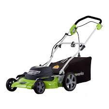 home depot mower black friday best 25 mulching lawn mower ideas on pinterest paver edging