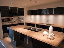 Contemporary Kitchen Designs 2013 Simple Modern Kitchen Designs 2013 Design Trends Inside