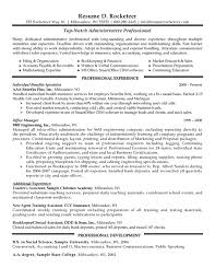 Sample Bookkeeping Resume by Dental Office Manager Resume Hygiene Templates Supervisor Doc W