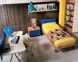 bedroom color ideas for boys bedroom decorating images simple boys