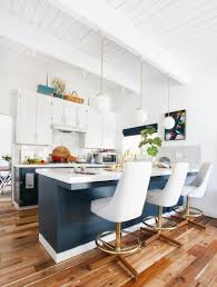 having a moment navy and white kitchen cabinets lauren nelson