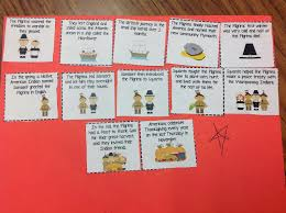 squanto thanksgiving story mrs megown u0027s second grade safari the first thanksgiving with