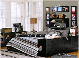 bedroom awesome boys ideas decorating bunk bed for boy roms visual