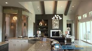 Greatroom Secrets From Model Home Designers Great Room Youtube