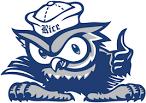 rice owls football