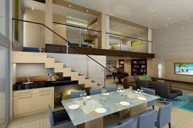 Zen Home Design Philippines Astounding Living Room Ideas Canada Pictures Best Image House The