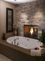 Natural Stone Bathroom Ideas Wonderful Natural Stone Bathroom Designs Photos Design Home Wall