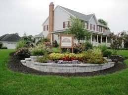 Home Landscape Design Tool by Free Landscape Design Templates U2014 Home Landscapings Free