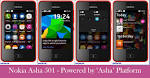 Why Nokia Asha 501 is a valuable mobile phone that worth to be