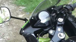 honda cbr bike 150 price honda cbr 150r black green youtube