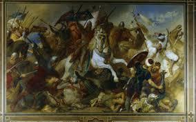 Battle of Iconium