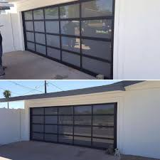 Home Depot In Mesa Az 85205 Stapley Action Garage Door Home Facebook