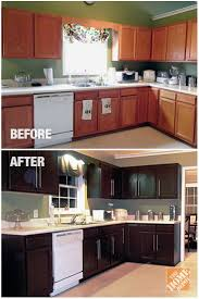279 best kitchen projects images on pinterest product catalog