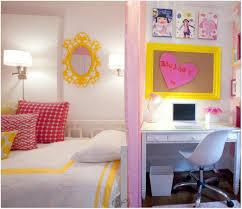 Pottery Barn Kids Bathroom Ideas Bedroom Simple Kids Room Teen Room Decor Diy Room Decor