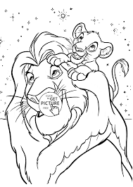 ingenious kids disney coloring pages cars archives cecilymae