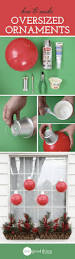 christmas decorations to make at home best 20 magical christmas ideas on pinterest in the making