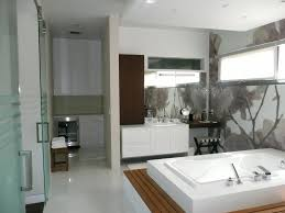 Creative Bathroom Decorating Ideas Modern Home Interior Design Create Your Very Own Spa In Your