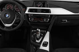 2008 bmw 335i convertible road tests reviews and drivens