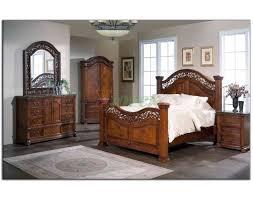 rustic country bedroom ideas rustic cabin accessories rustic comfortable classic cabin bedroom decorating furniture cheap cabin bedroom decorating rustic cabin interior design