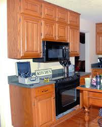 Kitchen Cabinets Nashville Tn by Furniture Traditional Kitchen Design With Dark Kitchen Cabinets