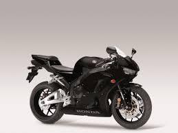 cbr600rr price cbr600rr super sport motorcycle honda motorcycle hong kong