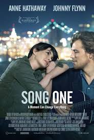 Song One (La vida en una canción)