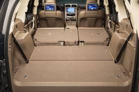 lexus lx470 crossover price in india lexus gx460 reviews research new u0026 used models motor trend