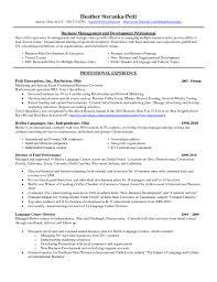 Diversity coordinator resume   reportd    web fc  com