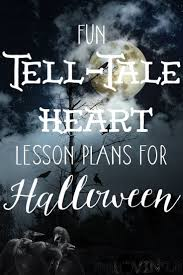 1st grade halloween party ideas best 25 halloween stories ideas that you will like on pinterest