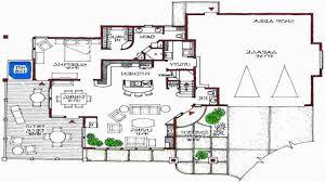Biltmore House Floor Plan 100 Mansion House Plans Modern Plan House Images Interior