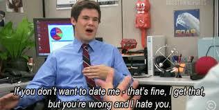 Steve Harvey     s    Tips for Online Dating