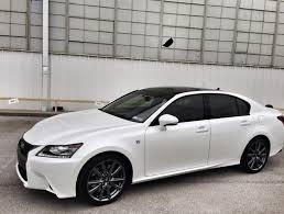 used lexus es 350 for sale toronto lexus es 250 350 lease http autotras com auto pinterest