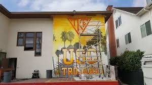 summer 2016 tke mural