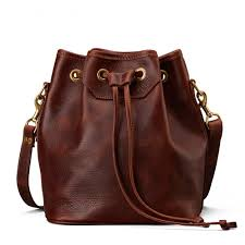 leather purses u0026 vintage handbags for women j w hulme co